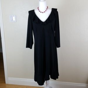 New York & Co. Dress